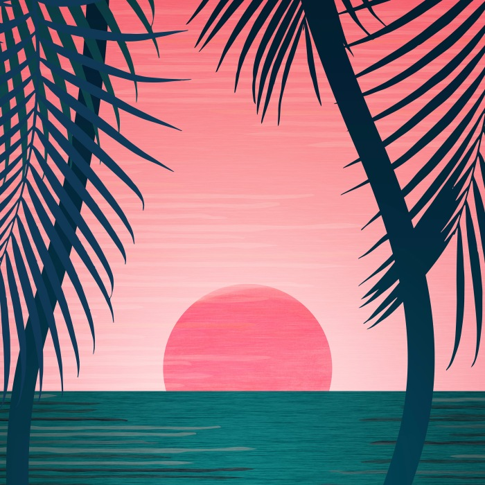 pink-sunset-wp
