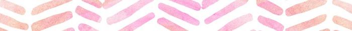 pastel-border