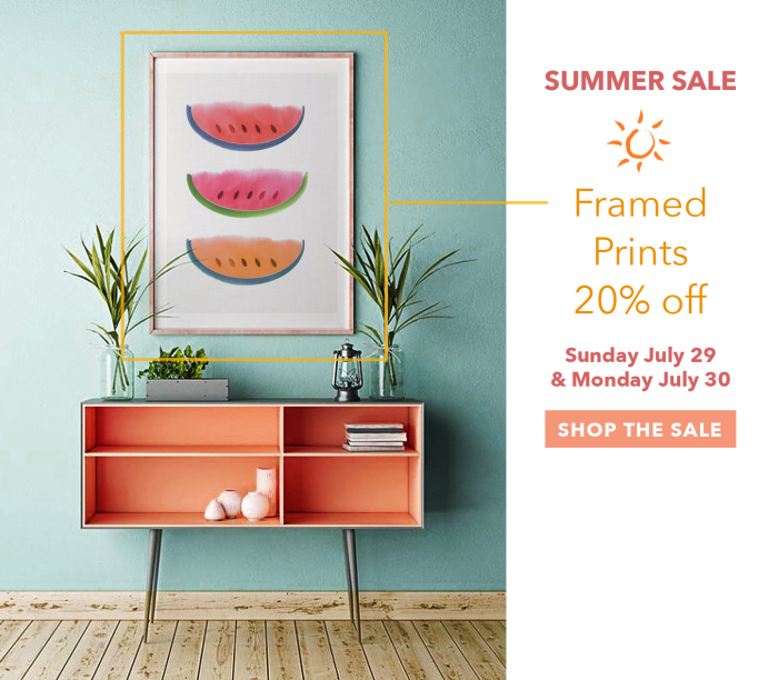 watermelon-mockup-sale.png