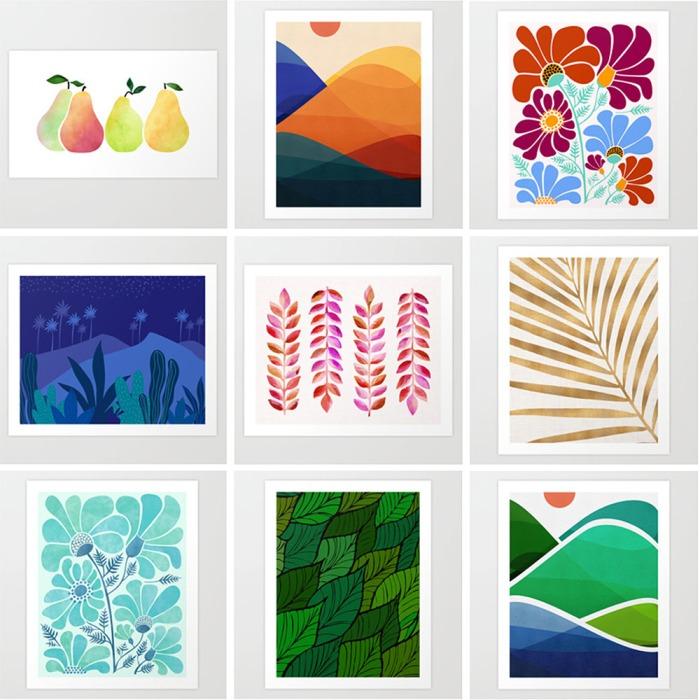 art-print-grid.jpg