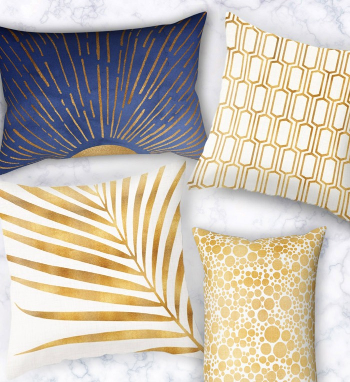 metallic-pillows.jpg