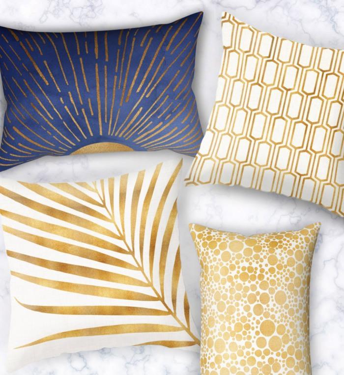 metallic-pillows.jpg