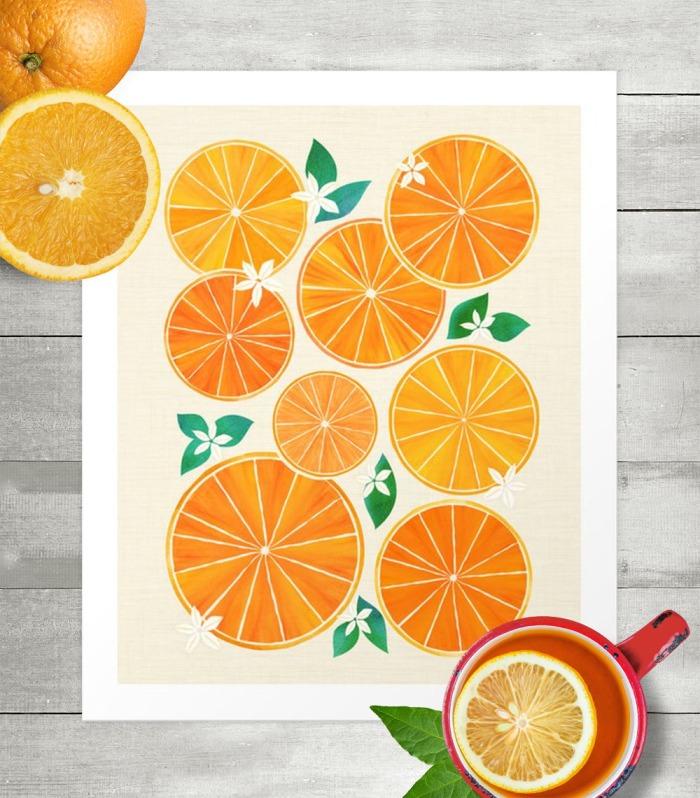 orangeslices-pin.jpg