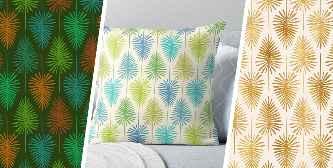retro-palm-pattern.jpg