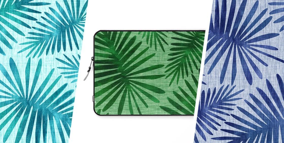 retro-palms1.jpg