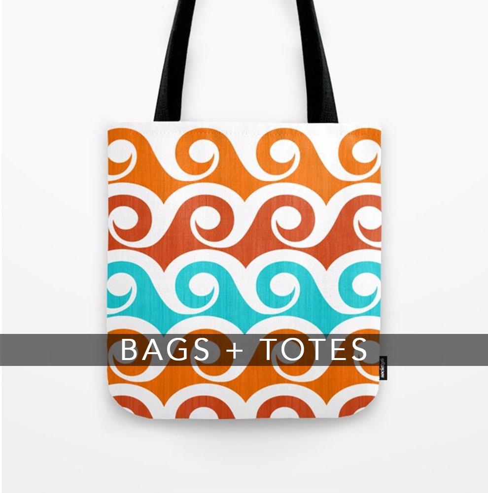 shop-bags.jpg