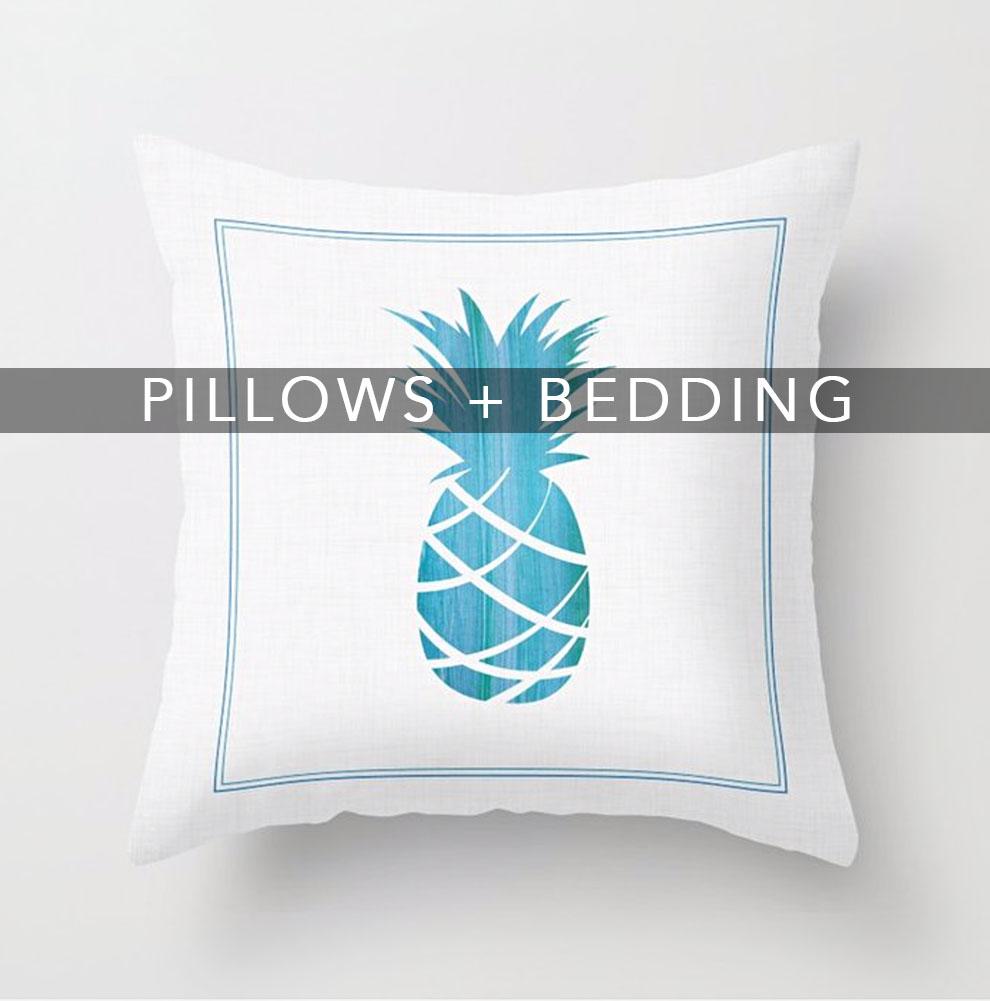 shop-bedding.jpg