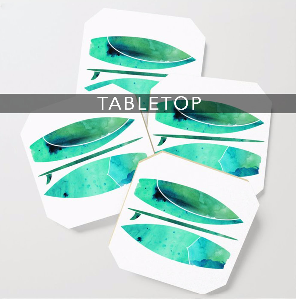 shop-tabletop.jpg