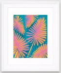 bright-tropicals-art-for-sale