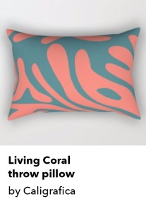 coral-pillow2