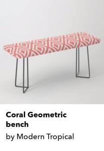 geometric-bench