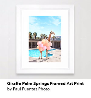 giraffe-palm-springs-paul-fuentes.jpg