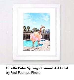 giraffe-palm-springs-paul-fuentes.jpg