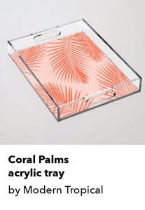 palm-tray