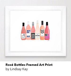 rose-bottles-lindsay-kay.jpg