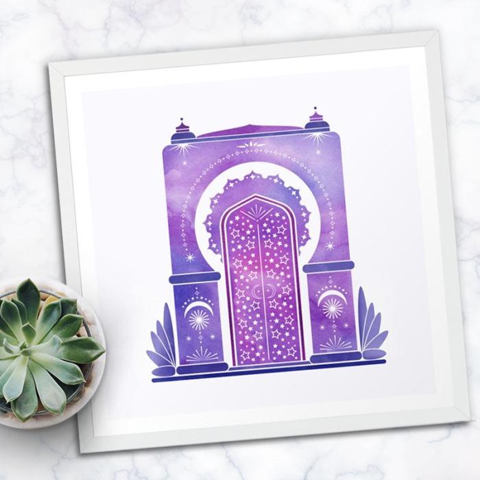 moroccan-door.jpg