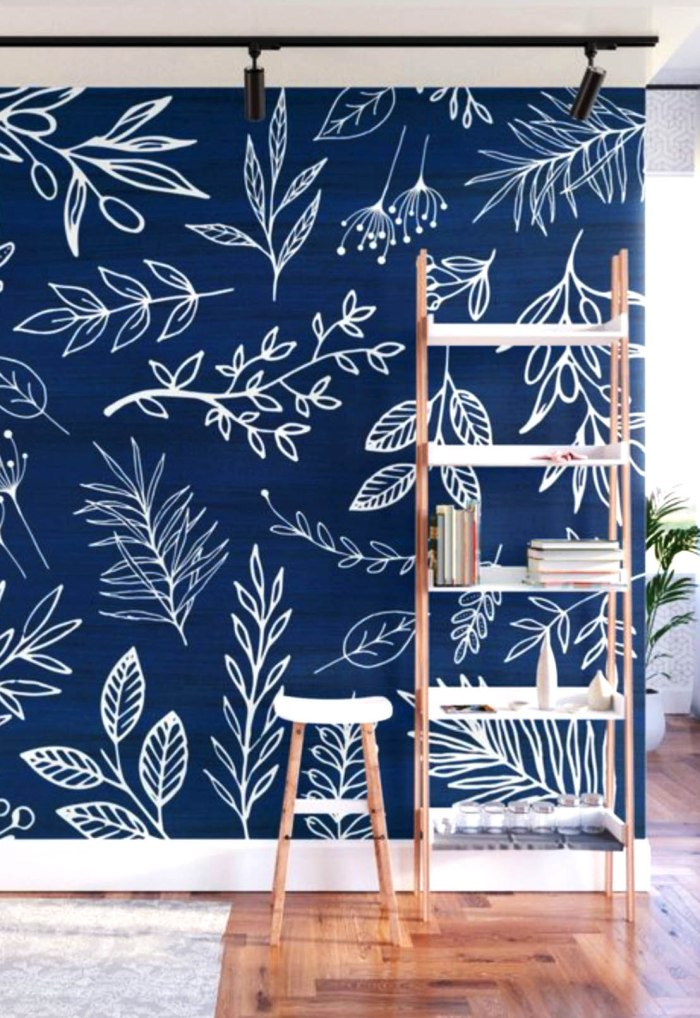 navy-blue-wall-mural.jpg