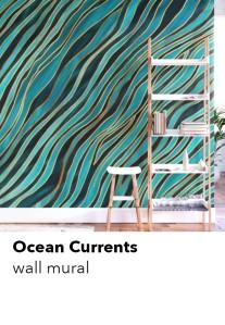 ocean-currents-mural