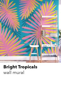 pop-tropical-mural