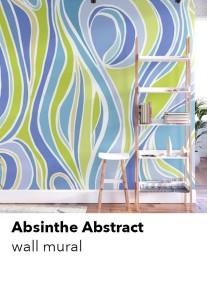 swirl-abstract-mural