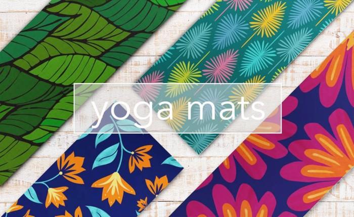 yoga-mats.jpg
