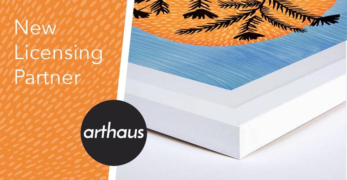 arthaus-announ-graphic.jpg