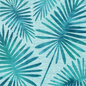 teal-palm