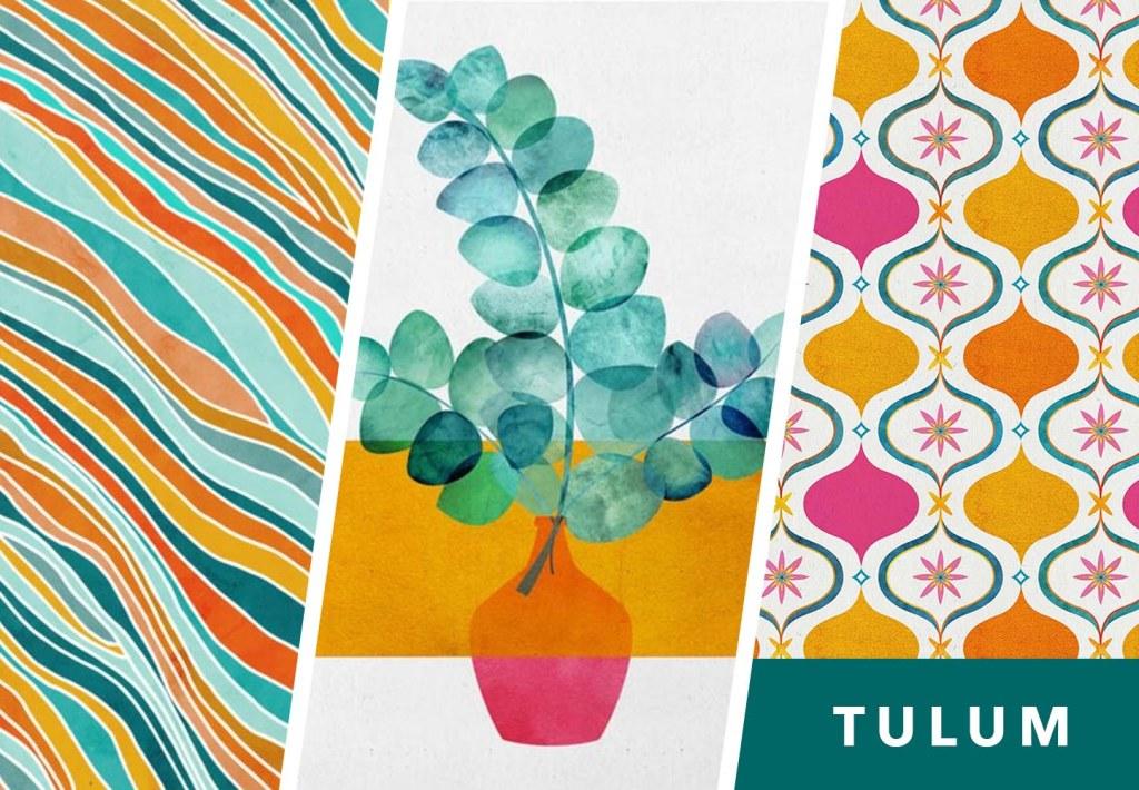 tulum-01