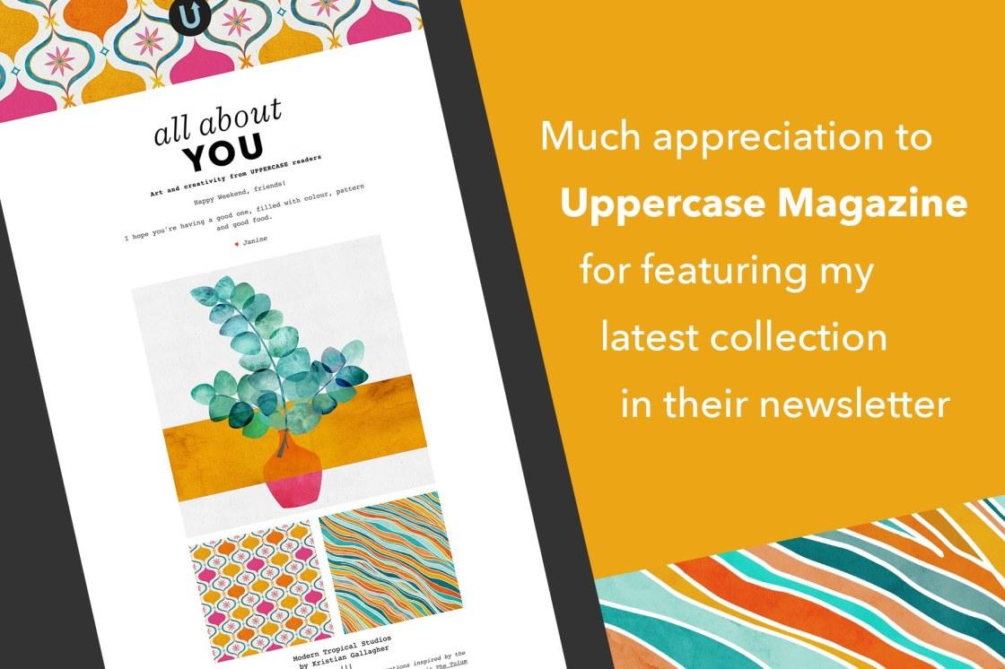 uppercase-announce.jpg
