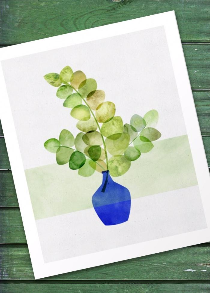 Eucalyptus-illustration-by-Kristian-Gallagher.jpg