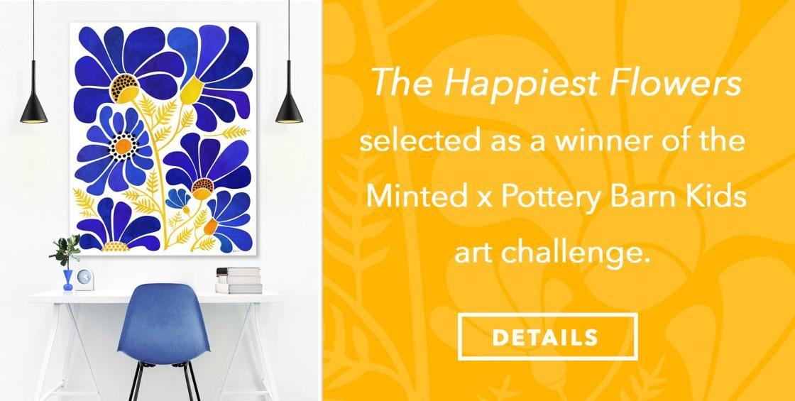 happiestflowers-minted-winner.jpg