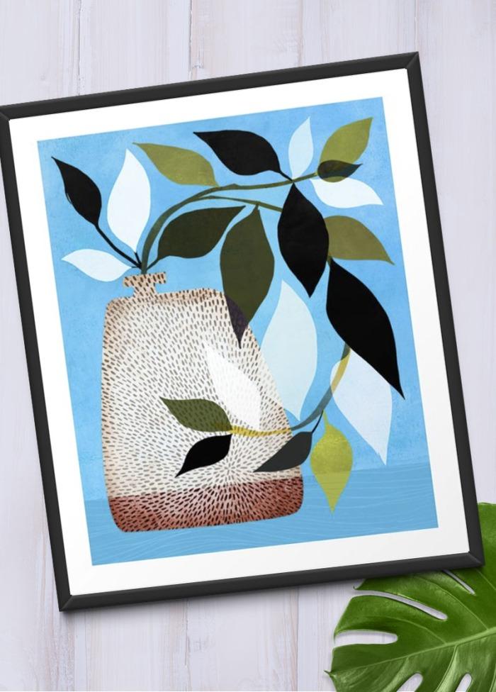 ivy-2.jpg