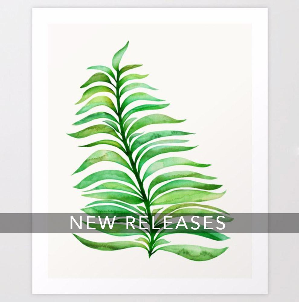 new-releases.jpg