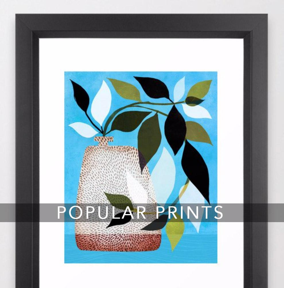 popular-prints.jpg