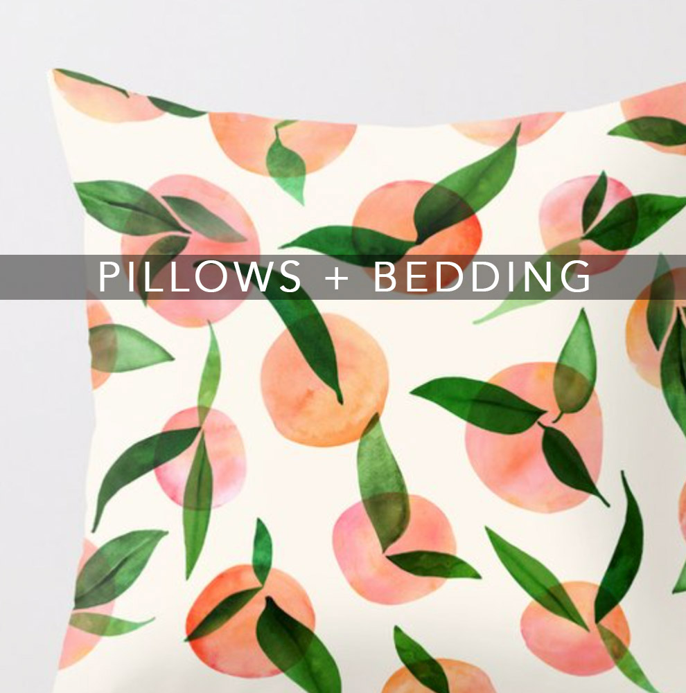shop-bedding.jpg