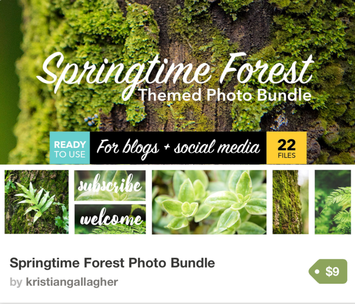 Springtime-Forest-Photo-Pack.png