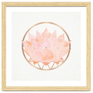 Blush-Sucuulent-Blossom
