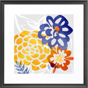Bright-Floral-Abstract