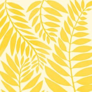 D-Golden-Leaves-4x5-wp