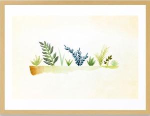 Desert-Watercolor