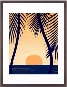 Golden-Sunset-02