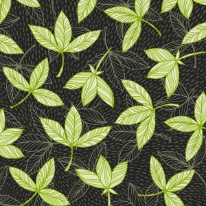 hawaiian-print-greenery-wp