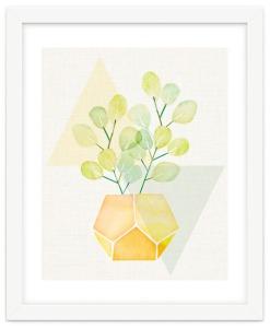 Housepalnt-with-geometrics