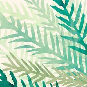 J-abstract-palm-C1b-wp