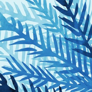 J-abstract-palm-cobalt-wp