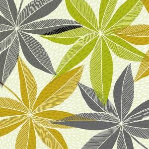 leaf-01a-wp