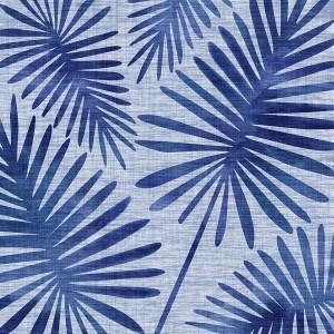 leaf-pattern-indigo-wp