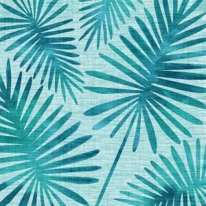 leaf-pattern-tealgreen-wp