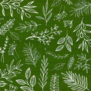 leaf-sketch-emerald-wp
