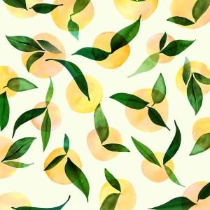 lemons-pattern-wp